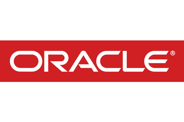 Logo Edit 02 Oracle