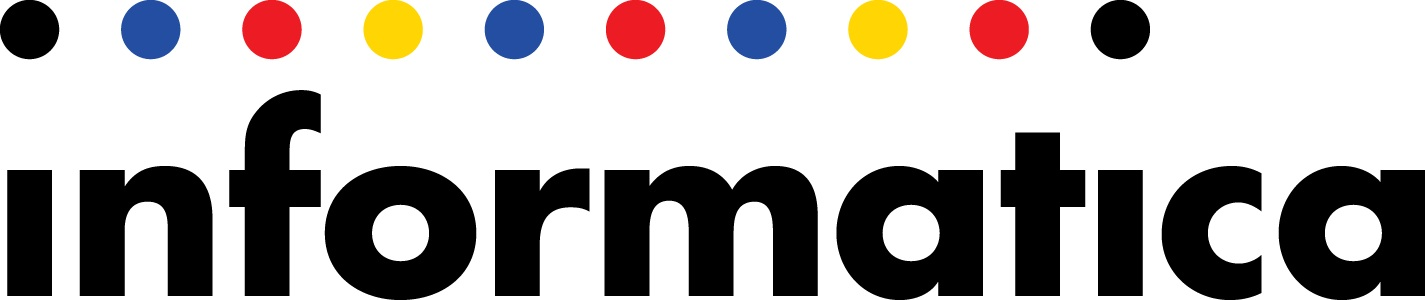 Logo Edit 03 Informatica