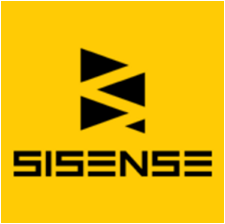 Logo Edit 06 SiSense