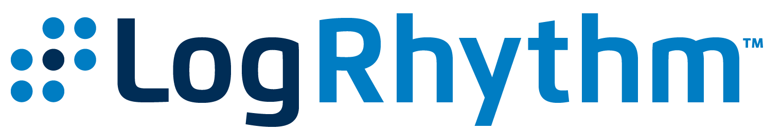 Logo Edit 07 LogRhythm