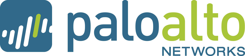 Logo Edit 09 Palo alto