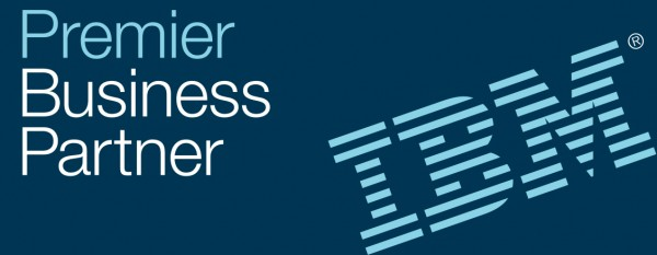 Image-IBM Premier-Business-Partner